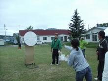 夏祭りpart1