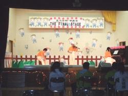 0721中農祭002