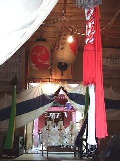 0905敏音知神社祭001