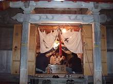 0905敏音知神社祭002