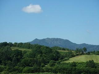 0924パンケ山登山001
