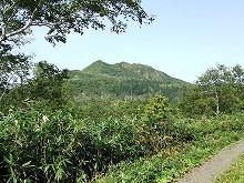 0924パンケ山登山002