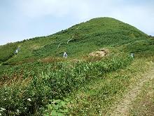 0924パンケ山登山004