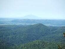 0924パンケ山登山005