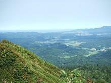 0924パンケ山登山006