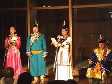 1211モンゴルコンサート001