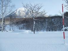 080105雪景色001