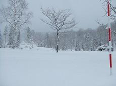 080107雪景色001