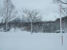 080110雪景色001