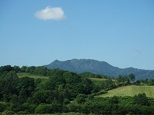 070901パンケ山