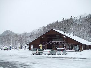 1120道の駅ピンネシリ