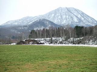 1126牧草畑