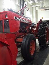 080111消防使用トラクター