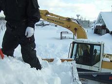 080117雪像ベース004