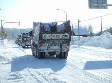 080126廃雪作業004
