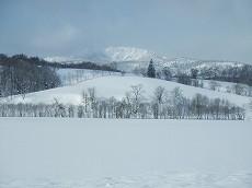 080202パンケ山