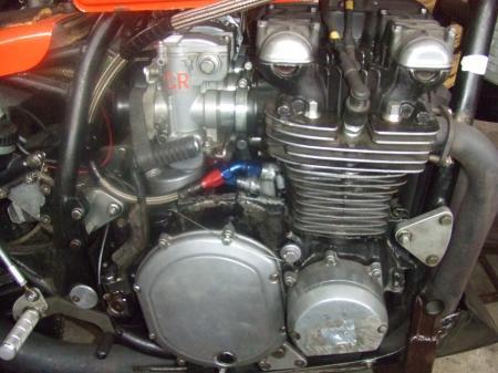 DSCF1627_convert_20110617102036.jpg