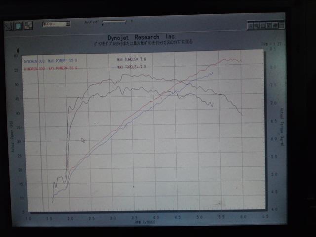 SN3J0117.jpg