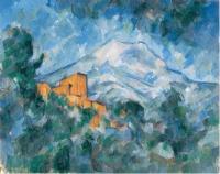 Informel_Cezanne