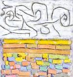 Klee_9