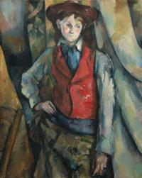 Washington_cezanne_2