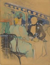 Washington_lautrec