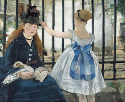 Washington_manet_1
