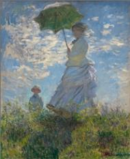 Washington_monet_1