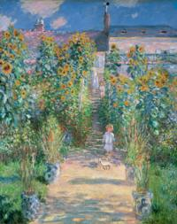 Washington_monet_2