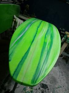 s-20110417 022