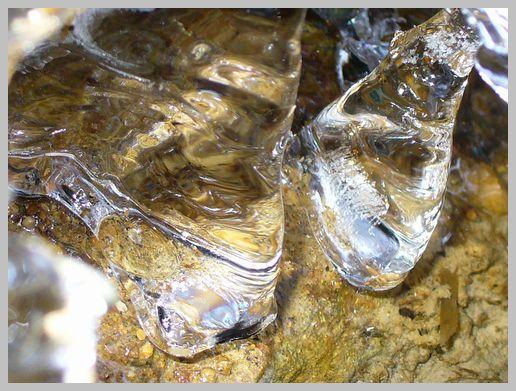 氷と水面3