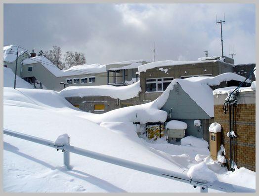 道の駅「望羊中山」