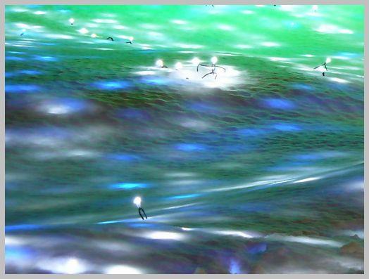埠頭の光4