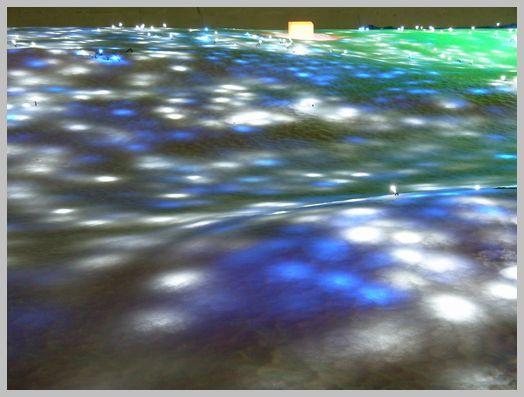 埠頭の光1