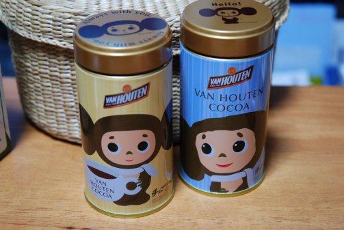 cocoa15-1.jpg