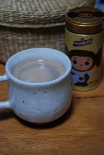 cocoa15-3.jpg