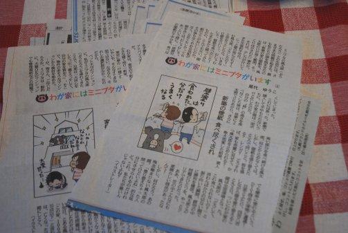 newspaper15-1.jpg