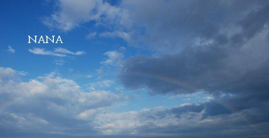 rainbow15-10.jpg