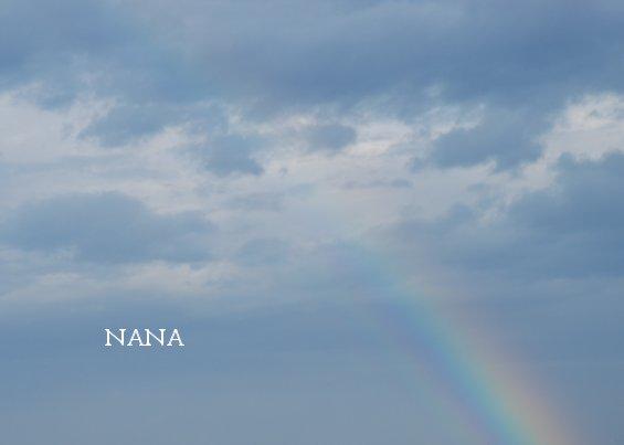 rainbow15-4.jpg