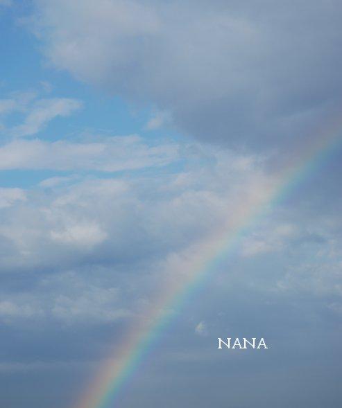 rainbow15-6.jpg