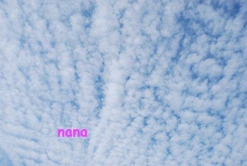 sky15-44.jpg