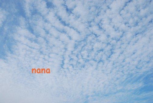 sky15-46.jpg