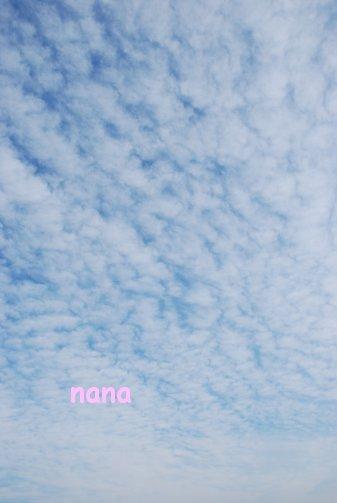 sky15-47.jpg