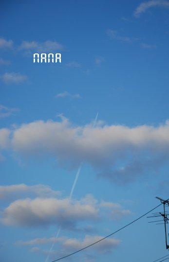 sky15-50.jpg