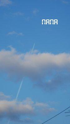 sky15-51.jpg