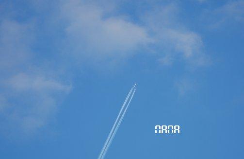 sky15-54.jpg