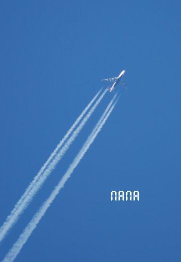 sky15-55.jpg