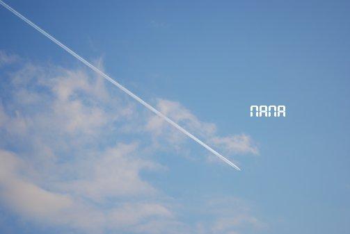 sky15-57.jpg