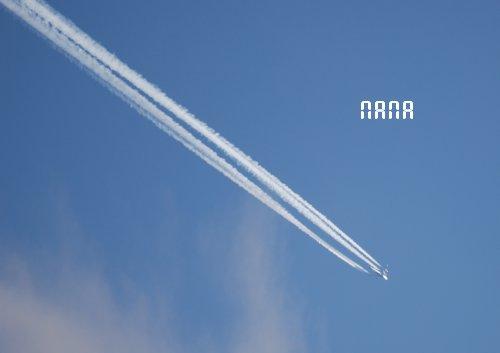 sky15-58.jpg