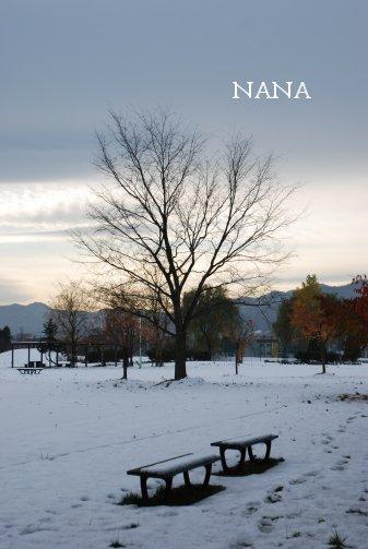 winter15-6.jpg